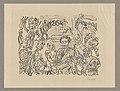Demons Teasing me, print by James Ensor, 1895, Prints Department, Royal Library of Belgium, S. III 17338.jpg