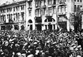 DemonstraFebrRevolutionKharkov1917.jpg