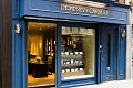 Dempsey & Carroll Storefront.jpg