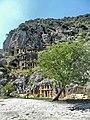 Demre Myra - panoramio (1).jpg