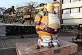 Den Haag - Standbeeld Haagse Harry (24952672987).jpg