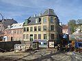 Den gamle By - Hjørnehus fra København.jpg