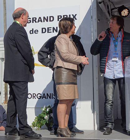 Denain - Grand Prix de Denain, le 17 avril 2014 (A192).JPG