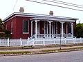 Denby House Mobile.jpg