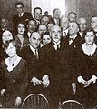 Denikin and Russian emigration in Paris, 1930-th.jpg