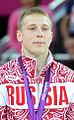 Denis Ablyazin (cropped).jpg