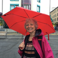 Denise Mutzenberg.png