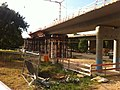 Denkendorfer Talbrücke 04.JPG