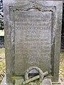 Denkmal Johann Joachim Quantz - Inschrift.jpg
