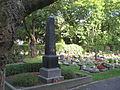 Denkmal zum Unglück der Zeche Zollern vom 22. Mai 1898.JPG
