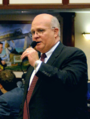 Dennis Baxley comments in support of a measure under consideration of the House.png