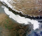 Dense fog over Indian Subcontinent.jpg