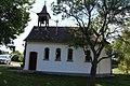 Depsried, 87452 Altusried, Germany - panoramio (15).jpg