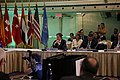 Deputy Secretary Blinken Delivers Remarks at the Global Counter-Terrorism Forum (29562683620).jpg