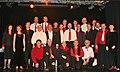 Der-Gemischte-Herrenchor-Saarbrücken 20060211 1439.jpg