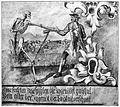 Der Todtentanz St. Michael b 012.jpg