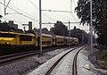 Derde spoor Dordrecht ter hoogte van Dubbeldamseweg Zuid 2.jpg