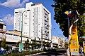 Dereh HaHagona Tel Aviv - panoramio (1).jpg