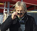 Derek Bell encounter Scotsman 54.jpg