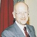 Derek R. Marsh (cropped from 93.4.6 院長接見英國文化辦事處馬德睿處長一行 0930512092943).jpg