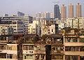 Derelict houses in Mong Kok 2.jpg