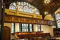 Derry Guildhall Main Hall Gallery 2013 09 17.jpg
