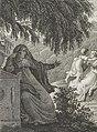 Desbordes-Valmore - Élégies, Marie et romances (page 80 crop).jpg