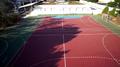 Descartes rabat 6 Complexe sportif 4.png
