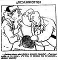 Descubierto, de Tovar, La Voz, 14 de mayo de 1921.jpg