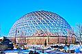 Desert Dome Omaha Zoo.jpg