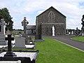 Desertmartin RC Church - geograph.org.uk - 222317.jpg