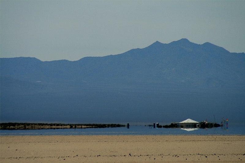 File:Desertmirage.jpg