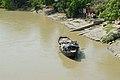 Desi Boat - River Haldi - East Midnapore 2015-05-01 8592.JPG