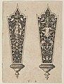 Design for Knife Handles with the Death of Lucretia and Grotesques MET DP837255.jpg