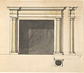 Design for a Chimneypiece MET DP805424.jpg