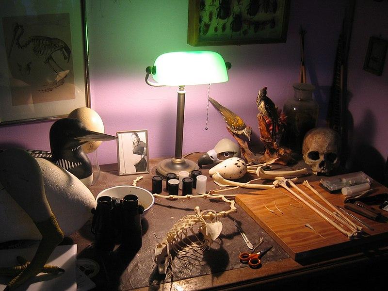 File:Desk of death.jpg