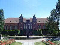 Det Kongelige Bibliotek 6.jpg