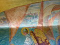 Detail of Children's chapel mural, St James Church Sydney (1).jpg