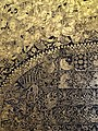 Detail of Manuscript Cabinet - Somdet Phra Narai National Museum - Lop Buri - Thailand (35028550515).jpg