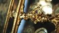 Detalj stora salongen - Hallwylska museet - 87912.tif