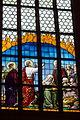 Dettelbach St. Augustinus 60203.JPG