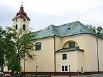 Detva - kostol - panoramio.jpg