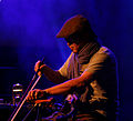 Deutsches Jazzfestival 2015 - Hope - Kazuhisa Uchihashi - 02.jpg