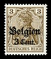 Deutsches Reich - Belgien 1.jpg