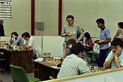 Deutschland 1986 Dubai.jpg
