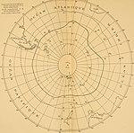 Deuxième expédition antarctique francaise (1908-1910) (1912) (20702389738).jpg