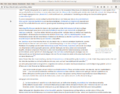 Dewiki-Max Weber-after.png