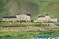 Dho 21400, Nepal - panoramio.jpg