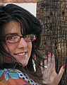 Diane Anderson-Minshall 2.jpg