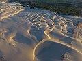 Diani white beaches.jpg